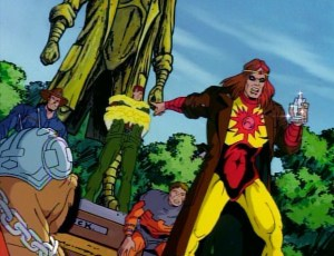 x-men-animated-series-season-4-15-secrets-not-long-buried-cyclops-solarr-toad