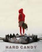 hard_candy_poster.jpg
