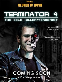 bush_terminator_m