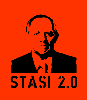 stasi_20