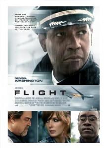 flighty