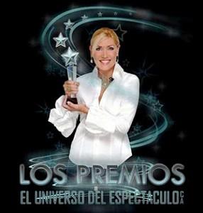 Premio-EUDE