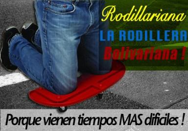 Rodillariana
