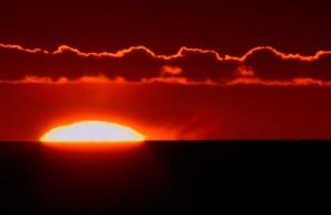 sunrise-earth-1208-lg