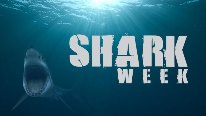 Shark-Week-banner