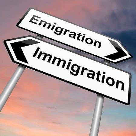 Emigration-Immigration-2
