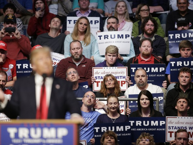 ct-donald-trump-supporters