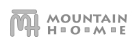 Visit Mountain Home Furnishings