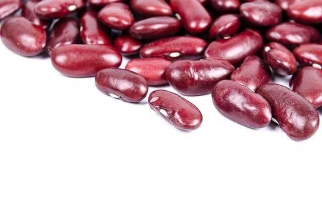 cara-mengatasi-diabetes-melitus-kacang-merah