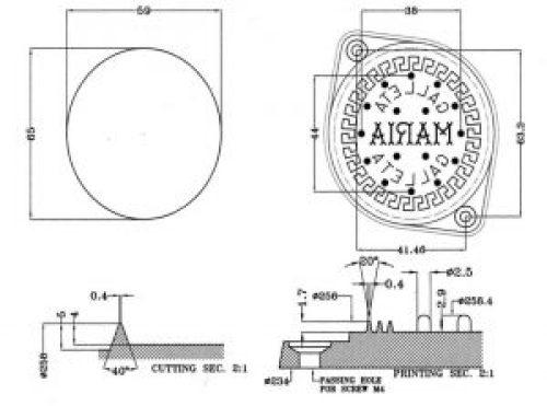 cutter-design