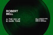 pangea-recordings-Robert Bell-The-Mix-Up-Dark-Tone