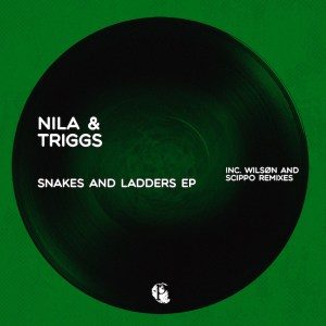 nila-triggs-snakes-and-ladders-ep-pangea