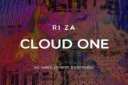 ri-za-cloud-one-pangea-recordings