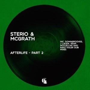 Afterlife-EP-Chris-Sterio-Steve-McCgrath