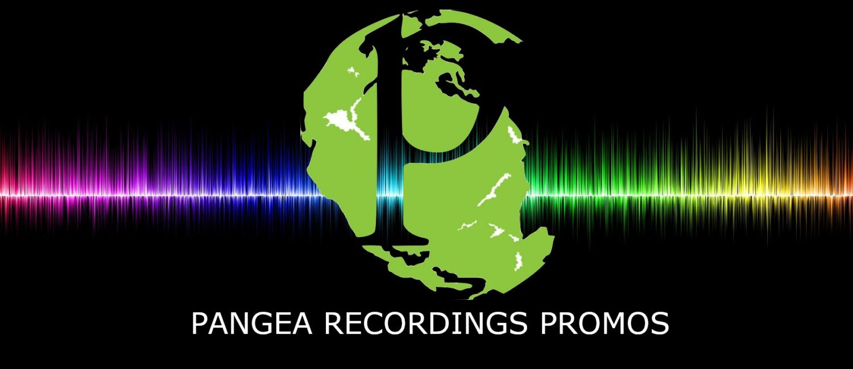 soundwavesBANNERPANGEA