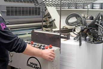 Printing-Inserts-1
