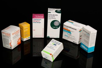 Pharmaceuticals-Cartons-1