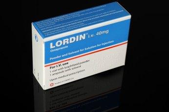Pharmaceuticals-Cartons-3