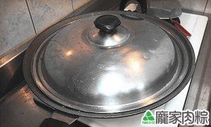 如何自製乾淨又衛生的豬油?5
