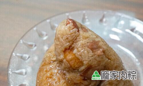 52-03冷凍肉粽粽子可以冰多久