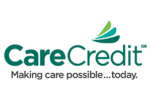 Care Credit, Panhandle Laser Vision Institute