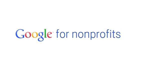 GSuite for Non Profits