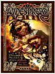 Widespread Panic - 12/31/2001 - Atlanta, GA
