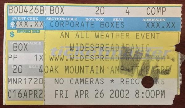 2002-04-26a