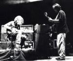 Widespread Panic - 04/28/2002 - Mikey's Last Oak Mountain