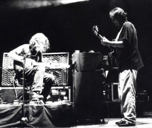 Widespread Panic - 04/28/2002 - Mikey's Last Oak Mountain
