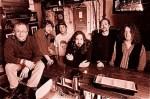 Widespread Panic - 04/20/1997 - Washington DC