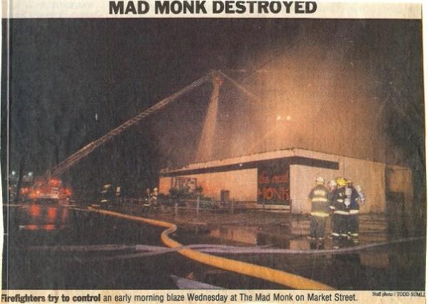 mad-monk
