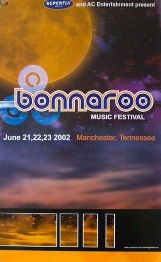 2002-bonnaroo-promo
