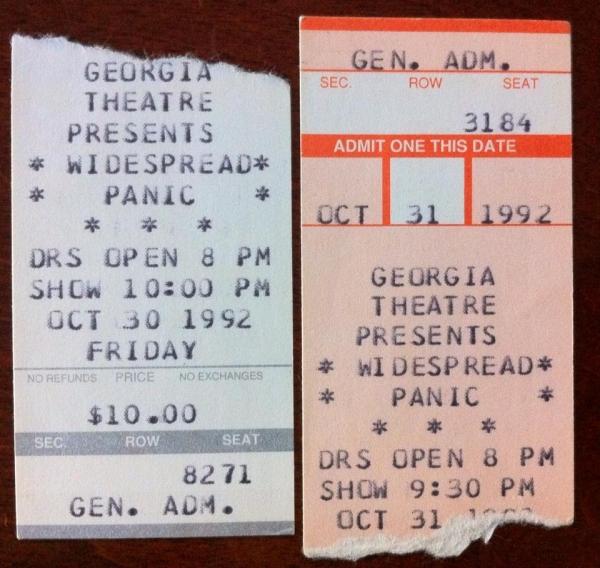1992-10-31b