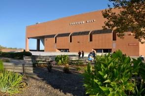 Freedom-Hall-in-Johnson-City-TN-USA