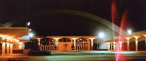 Widespread Panic - 10/14/1996 - Monroe, LA