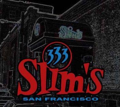 slims-46