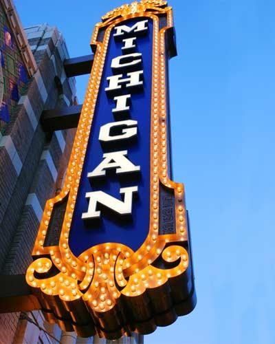 MichiganTheater