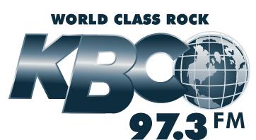 2003-kbco