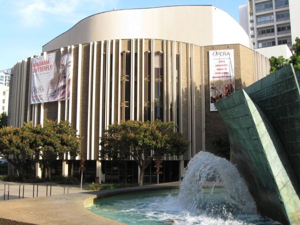 civic-theatre