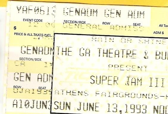 superjam1993