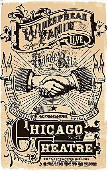 2007-chicago