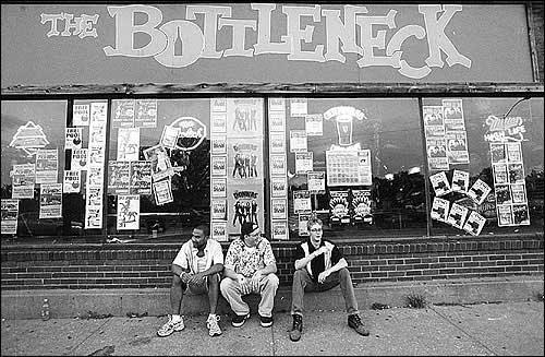 bottleneck_t640