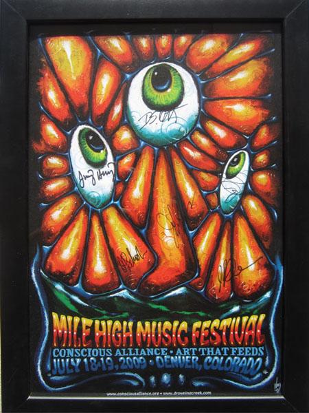 milehigh2009