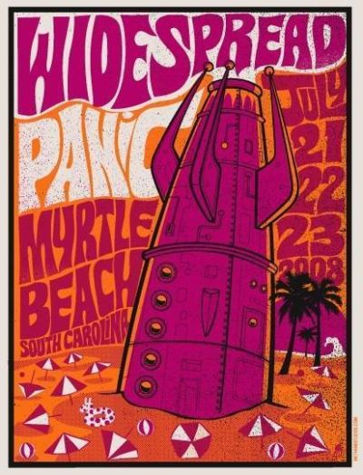 myrtle-beach-2008