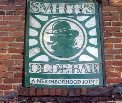 smiths_0