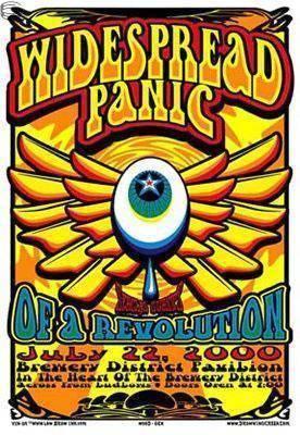 widespread-panic-2000-columbus-poster