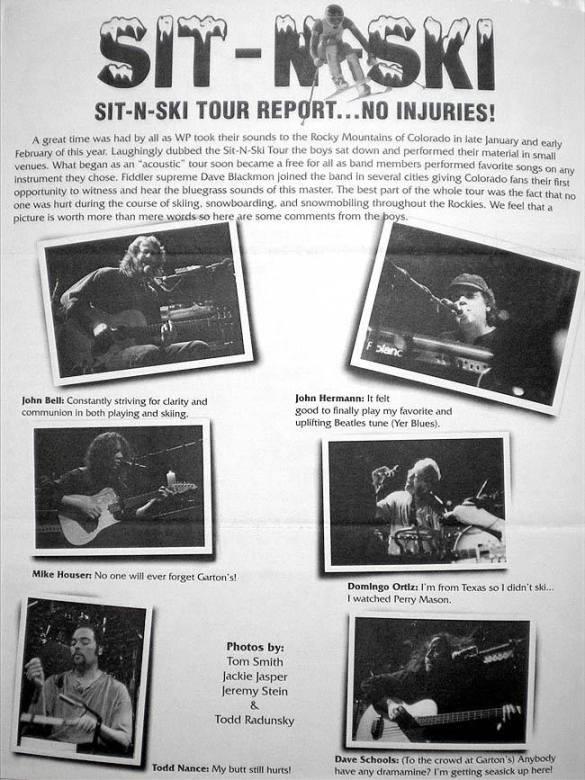 wsp-sit-n-ski-1996-moontimes650