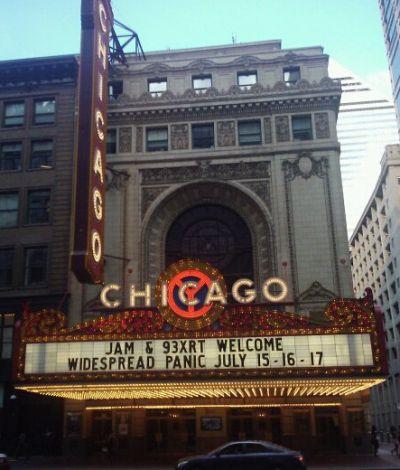 2010-chicago