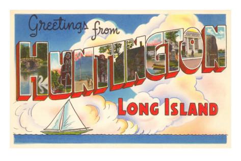 huntington-long-island-new-york